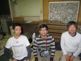 20110504_tono.jpg