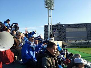 20120103_nishigaoka.jpg